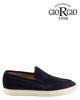 Giorgio 13744 Loafers