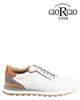 Giorgio 87519 Sneakers