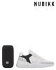 Nubikk Roque Road JBL Sneakers