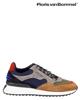 Floris van Bommel 16478/01 Sneakers